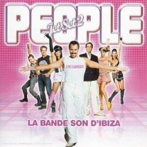 Ost - People - Jet Set 2 Feat.David Guetta