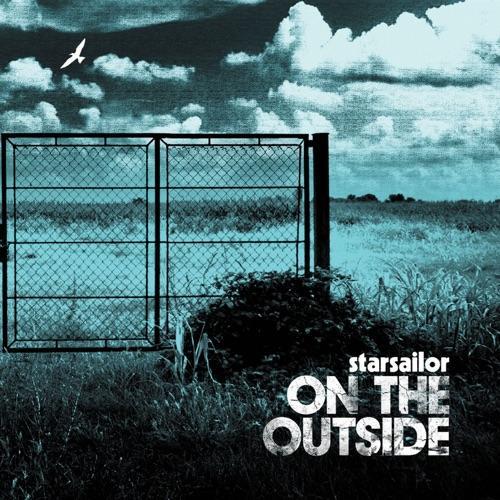 Starsailor - On the Outside