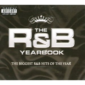 V.a. - R&B Yearbook