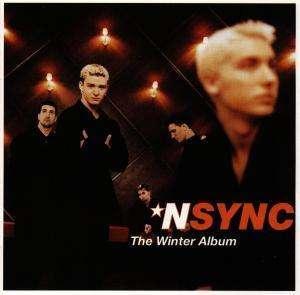 N´sync - Winter Album
