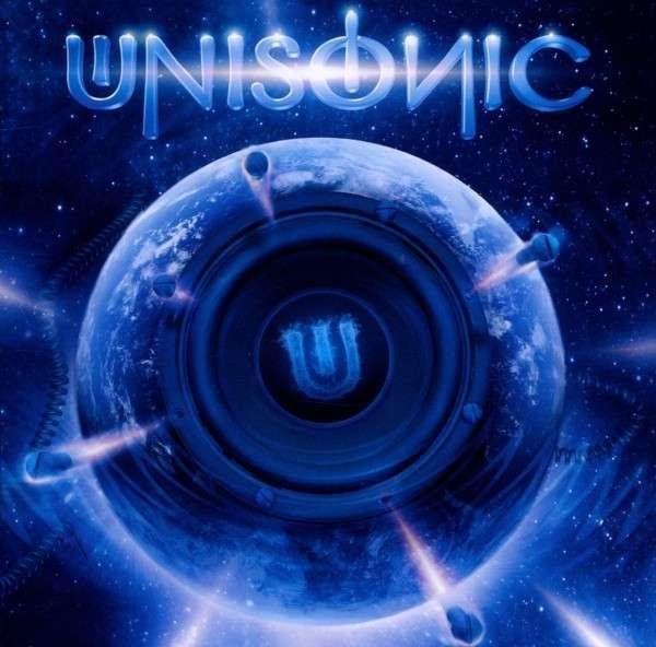 UNISONIC - UNISONIC