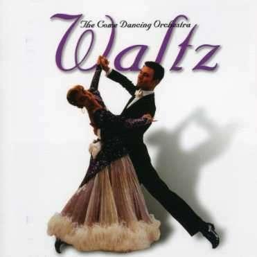 Come Dancing Orchestra - Waltz