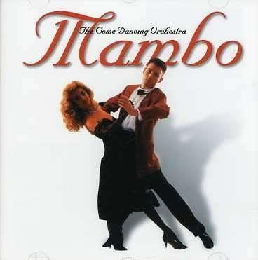 Come Dancing Orchestra - Mambo