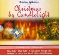 Christmas - By Candlelight