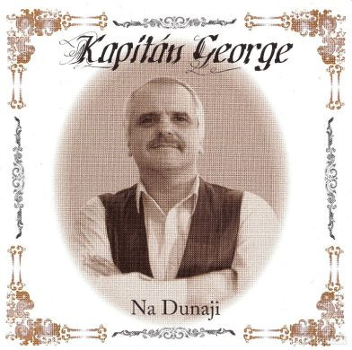 Kapitan George -