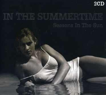 V.a. - In the Summertime