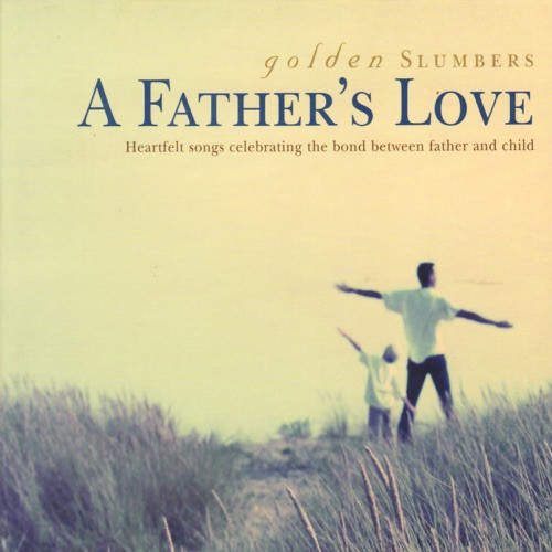 V.a. - A Father´s Love