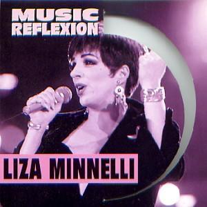 Minnelli Liza - Music Reflexion