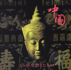 Asian Dream -