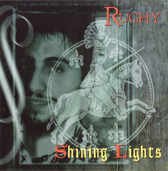 Rughy - Shining Lights