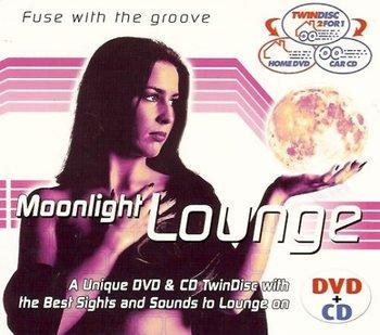 V.a. - Mooonlight Lounge