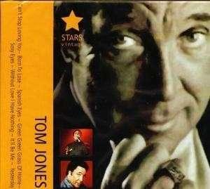 Tom Jones - Stars Vintage