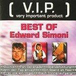 Simoni Edward - Best of . ...