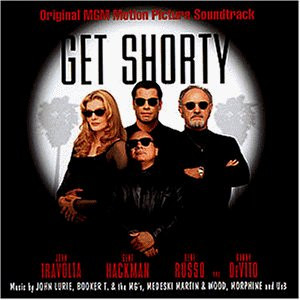 Ost - Get Shorty