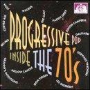 V.a. - Progressive Pop Inside the 70'S