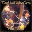 Daryl Hall & John Oates - Pure Classics