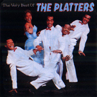 Platters - The Best of . ...