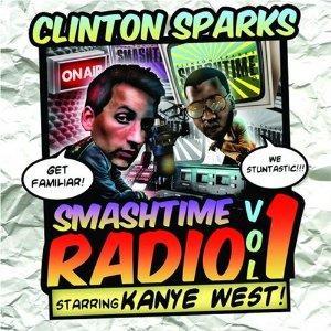 V.a. - Smashtime Radio 1.