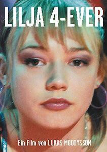 Lilja (LILJA 4-EVER) (DVD)