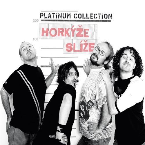HORKYZE SLIZE - PLATINUM