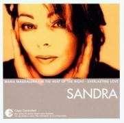 Sandra - Essential/18 Greatest Hits