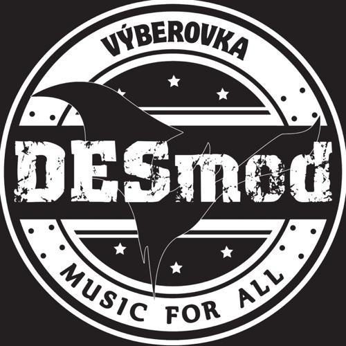 DESMOD - VYBEROVKA
