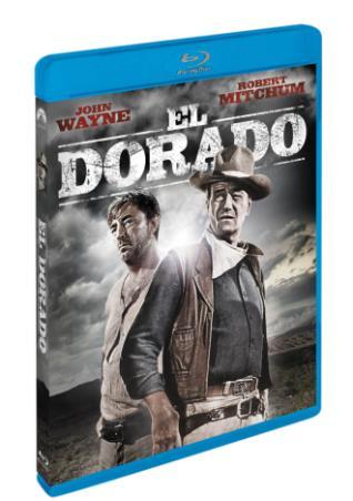 El Dorado BD (BRD)