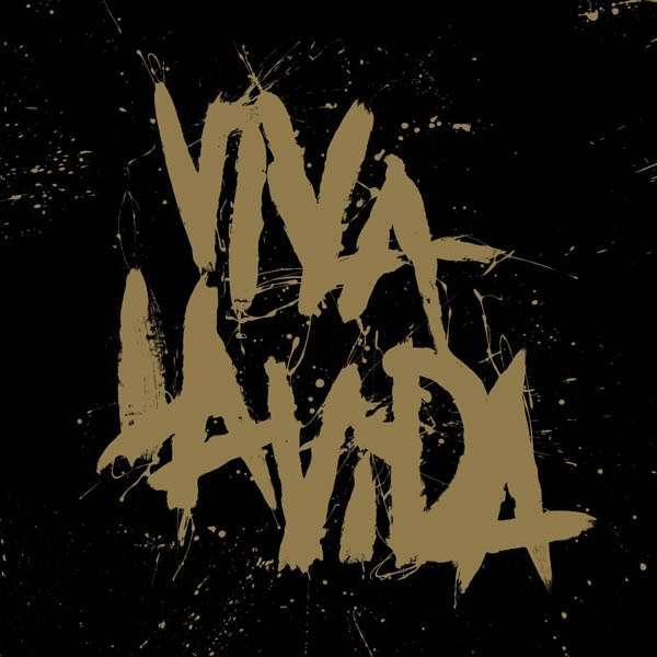 Coldplay - Viva La Vida (Cd)+Prospekt'S March (Ep)