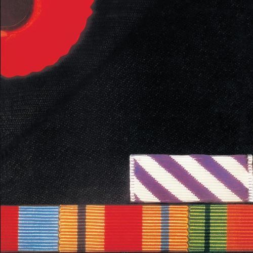 Pink Floyd - Final Cut (2011)